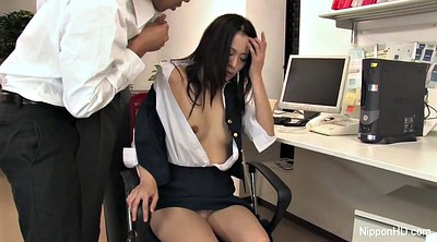 Japanese office, Japanese young, Japanese licking, Asian young, Japanese secretary, Japanese hot