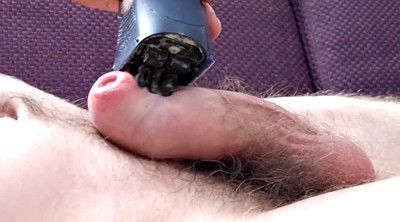 Homemade, Small gay, Hairy gay, Gay video, Homemade solo, Hairy homemade