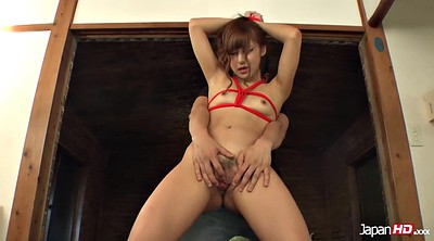 Japanese shaved, Squirt orgasm, Peeing japanese, Japanese squirt, Japanese beauty, Japanese beautiful