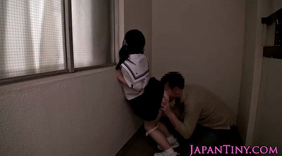 Toy, Japanese schoolgirl, Schoolgirl, Japanese masturbation, Japanese shaving, Small teen