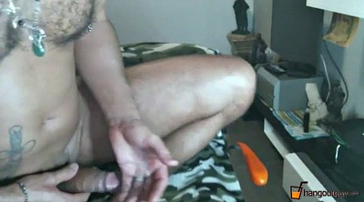 Old man, Old man gay, Masturbation man, Anal granny