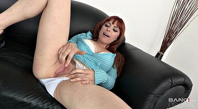 Swallowing cum, Suck and swallow