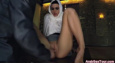 Arab, Arabic, Suit, Sex arab
