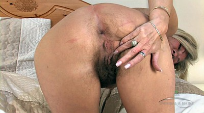 Granny solo, Mature solo, Hairy mature, Hairy granny, Mature hairy, Granny hairy