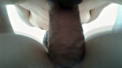 First time, First time anal, Anal first