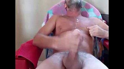 Daddy, Huge load
