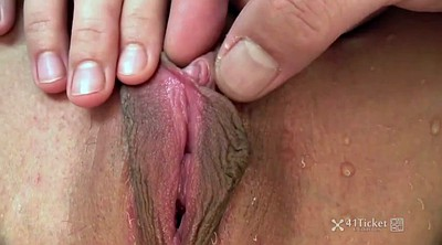 Japanese shave pussy, Japanese pussy, Asian uncensored
