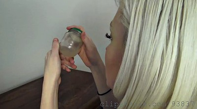 Pov, Stealing, Sister creampie
