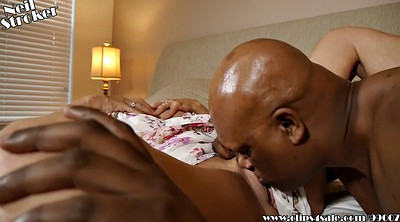Office mature, Interracial mature