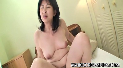 Japanese mature, Japanese creampie, Creampie asian, Japanese hot, Asian close up, Hot japanese