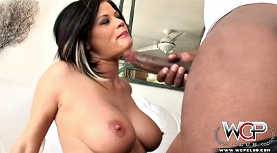Wife, Bbc wife, Wife rides, Wife bbcs, Interracial wife