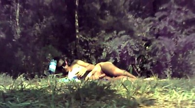 Old, Nudism, Young amateur