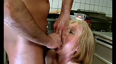Mature anal, Mom anal, Granny anal, Mom rough