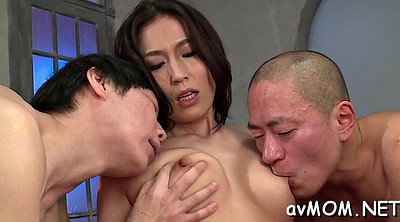 Japanese mom, Hot mom, Asian mom, Mature blowjob, Mature japanese, Mom japanese