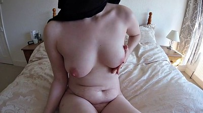 Wife fuck, British wife
