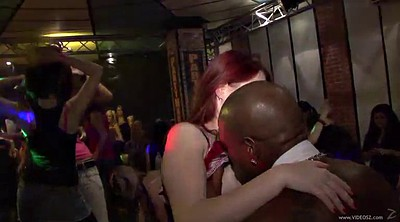Interracial anal, Club, Anal party, Party hardcore, Dirty anal, Sex club