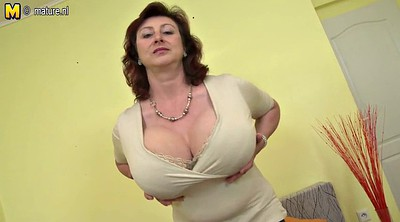 Breast, Big breast, Furry, Mature mothers, Mature mother, Huge tit granny