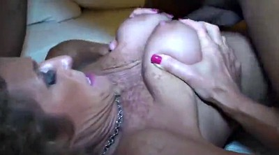 Wife bbc, My wife, Wife interracial