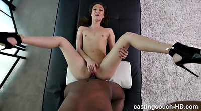 Squirt, Asian bbc, Anal squirt, Asian squirt, Tights, Asian pee