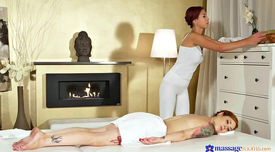 Beauty, Oil massage, Massage sex, Sex massage