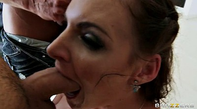 Group, Phoenix marie, Phoenix, Gag, Four, Throat fuck
