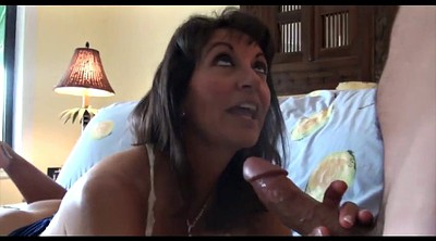 Mom creampie, Creampie mom, Mom milf, Creampie moms, Old young creampie, Old mature