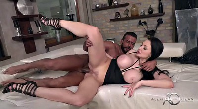 Big ass, Aletta ocean, Friend wife, Aletta