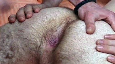 Kiss, Kissing fuck, Gay blowjob