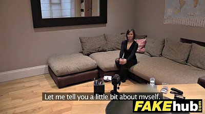 Gay casting, Fake agent, Faking, Fakes