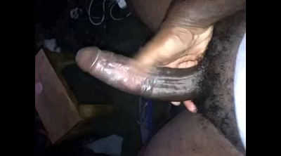 Wife bbc, Black creampie, Wife black, Milf creampie