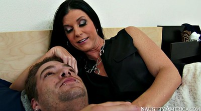 Indian, India summer, Seduce, Indian summer, Indian pussy