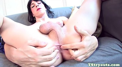 Shemale on shemale, Amateur allure, Trans big cock, Casting shemale, Amateur trans, Allure