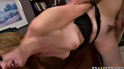 Lexi belle, Small