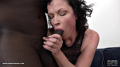 Squirting, Scream, Black mature, Mature interracial anal, Mature interracial, Interracial mature