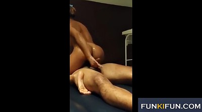 Teen anal compilation