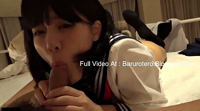 Korean, Cosplay, Japanese anal, Japanese uniform, Japanese school, Uncensored