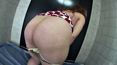 Creampie bbw, Asian doggy, Asian bbw