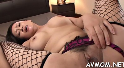 Japanese mature, Mature, Japanese milf, Asian mature