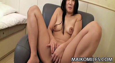 Japanese mom, Stranger, Affair, Japanese moms, Affairs
