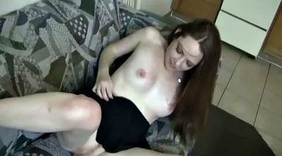 Orgasm, Mature solo, Homemade mature, Mature webcam, Mature homemade, Fingered