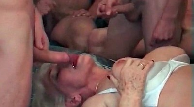 Wife gangbang, Cheating wife, Interracial gangbang, Wife cheating, Swinger party, Swinger gangbang