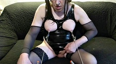 Cum in mouth, Cd, Gay nipple, Nipple bdsm, Gay cum in mouth, Bdsm nipple