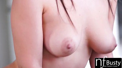 Sister, Big tits, Boys, Big nature
