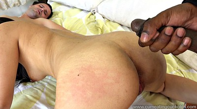 Bbc, Cuckold bbc, Cuckold black, Pay