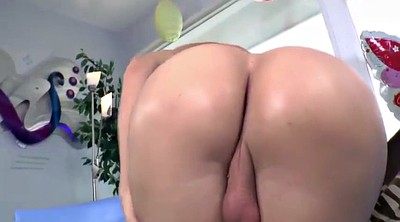 Cock shemale