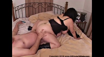 Granny anal, Bbw,mature, Mexican, Big booty latina, Big booty anal, Latina mature