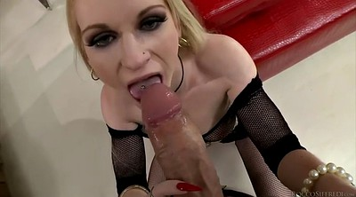 Monster cock anal, Monster of cock, Roccos, Cock anal