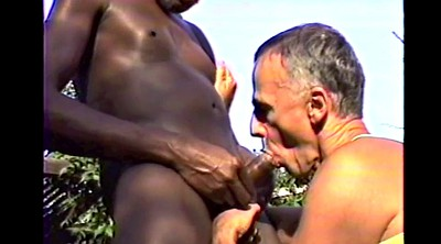 Dad, Gay bbc, Vintage gay, Gay ebony
