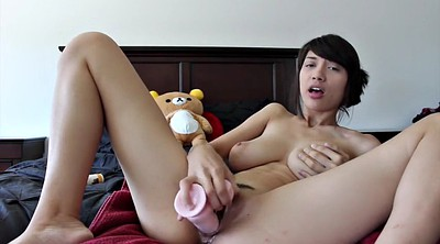 Squirt anal, Anal squirt, Squirting anal, Cream, Asian squirt