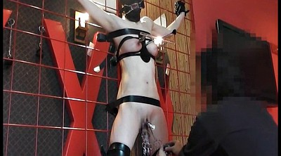 Japanese bdsm, Whipping, Bdsm japanese, Japanese whip, Japanese woman